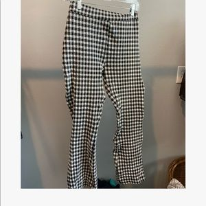 Urban Outfitters Stretchy pants Size M